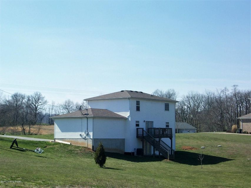 Additional photo for property listing at 1406 Shot Hunt Road  Vine Grove, Kentucky 40175 United States