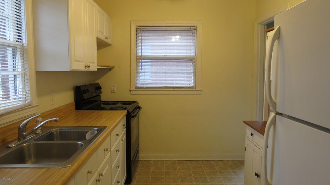 Additional photo for property listing at 3106 Taylorsville Road  Louisville, Kentucky 40205 United States
