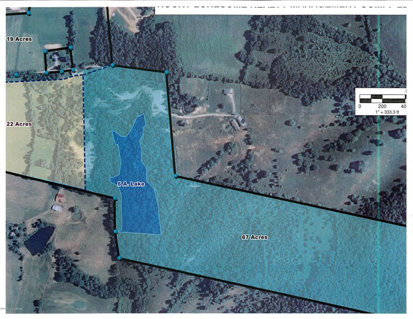Land for Sale at Hubbard Mount Washington, Kentucky 40047 United States