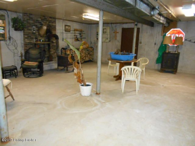 Additional photo for property listing at 7535 Howardstown Road  New Haven, Kentucky 40051 United States