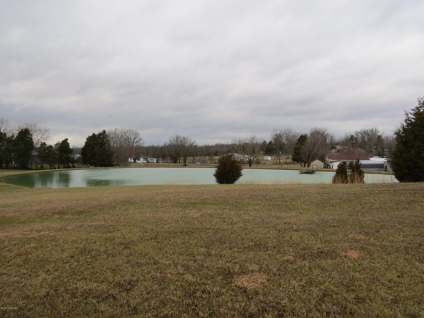 Land for Sale at 7839 E Hwy 44 Mount Washington, Kentucky 40047 United States
