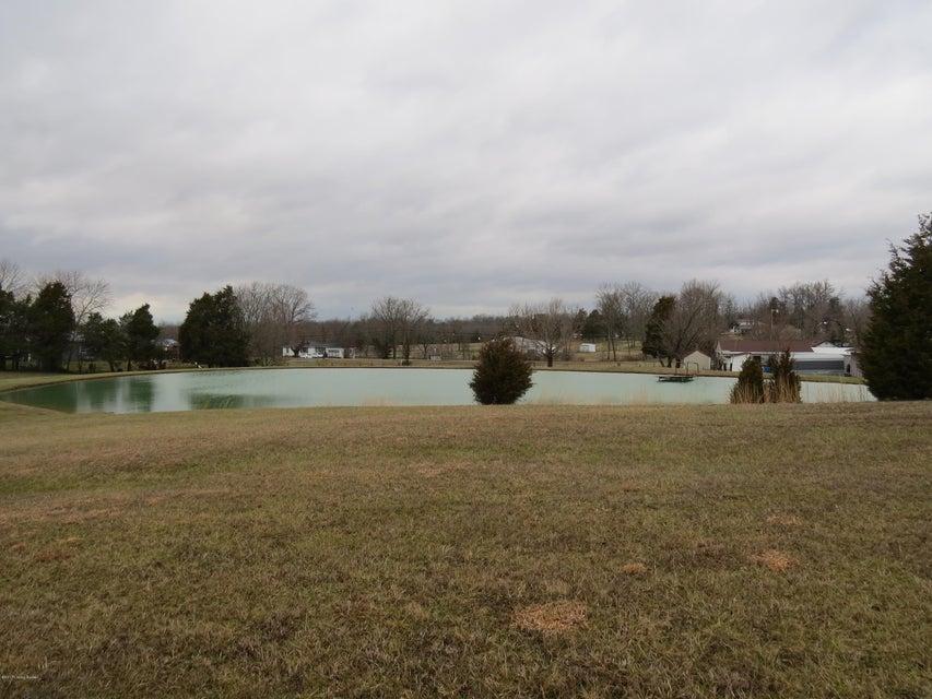 Additional photo for property listing at 7839 E Hwy 44  Mount Washington, Kentucky 40047 United States