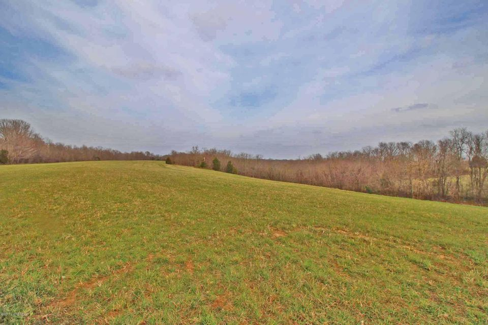 Land for Sale at 8950 Benson Bagdad, Kentucky 40003 United States