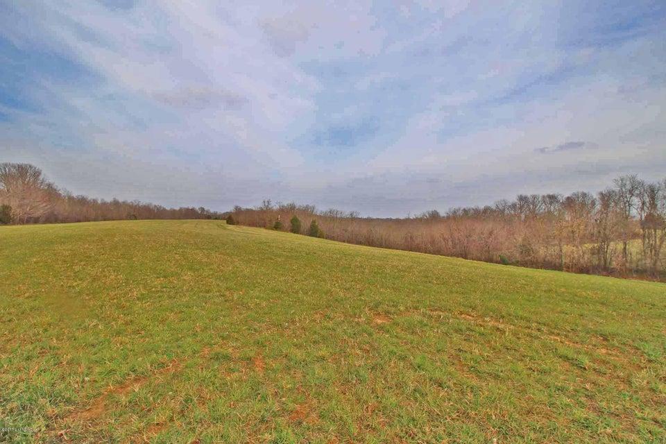 Land for Sale at 8950 Benson 8950 Benson Bagdad, Kentucky 40003 United States
