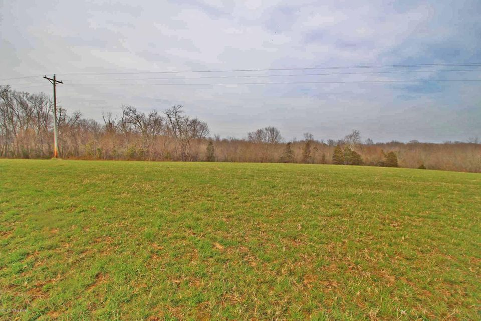 Land for Sale at 9000 Benson 9000 Benson Bagdad, Kentucky 40003 United States