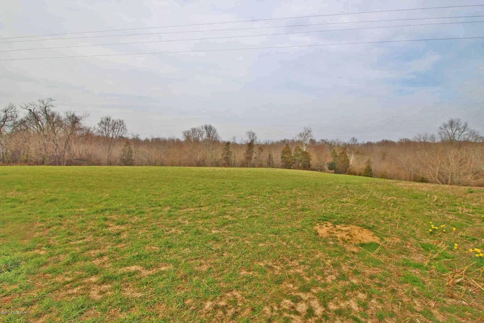 Additional photo for property listing at 9000 Benson 9000 Benson Bagdad, Kentucky 40003 United States