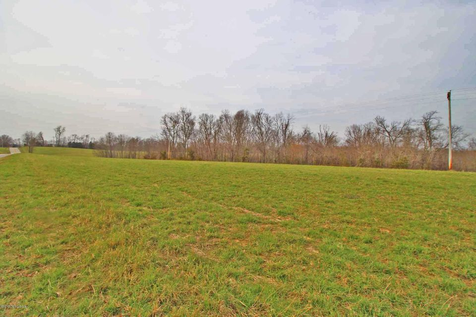 Land for Sale at 9050 Benson 9050 Benson Bagdad, Kentucky 40003 United States