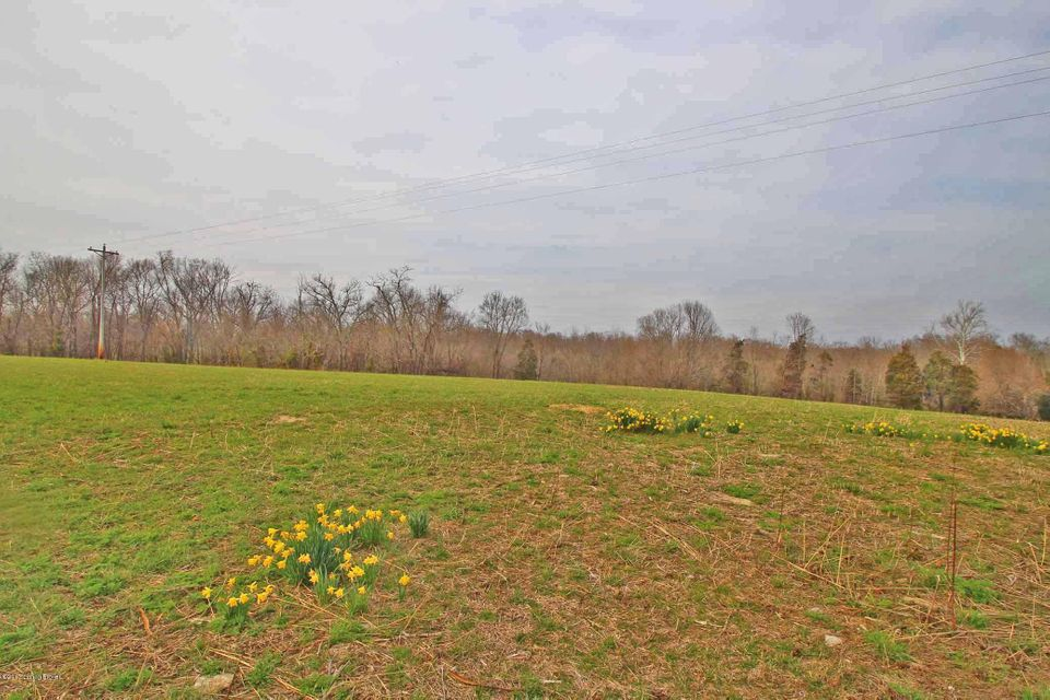 Land for Sale at 9150 Benson 9150 Benson Bagdad, Kentucky 40003 United States