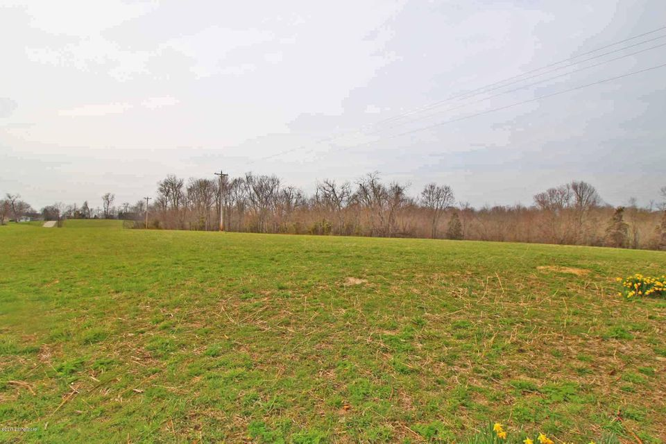 Land for Sale at 9200 Benson Bagdad, Kentucky 40003 United States