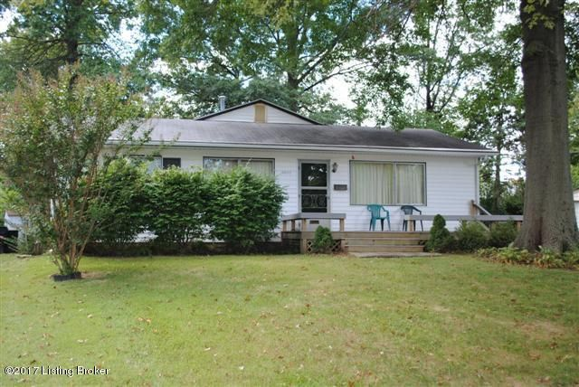 Single Family Home for Rent at 9800 Orlandi Court Jeffersontown, Kentucky 40299 United States