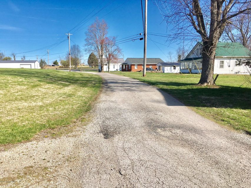 Additional photo for property listing at 3855 S hwy 259 3855 S hwy 259 Westview, Kentucky 40178 United States