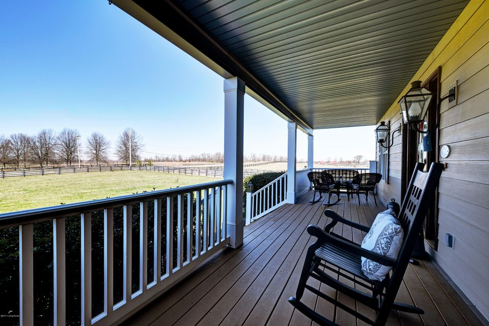 Additional photo for property listing at 1512 W Hwy 42  La Grange, Kentucky 40031 United States