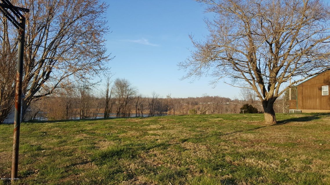 Additional photo for property listing at 118 Friendship Road 118 Friendship Road Falls Of Rough, Kentucky 40119 United States
