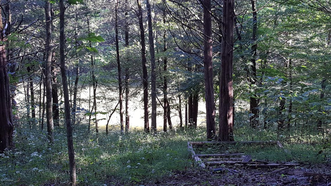 Land for Sale at Woodduck Willisburg, Kentucky 40078 United States