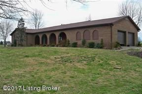 Additional photo for property listing at 753 Stoner Road  Bardstown, Kentucky 40004 United States