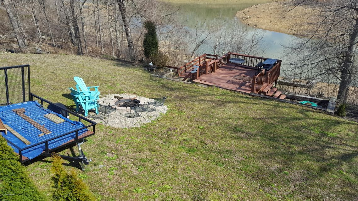 Additional photo for property listing at 519 Nicole Lane  Falls Of Rough, Kentucky 40119 United States