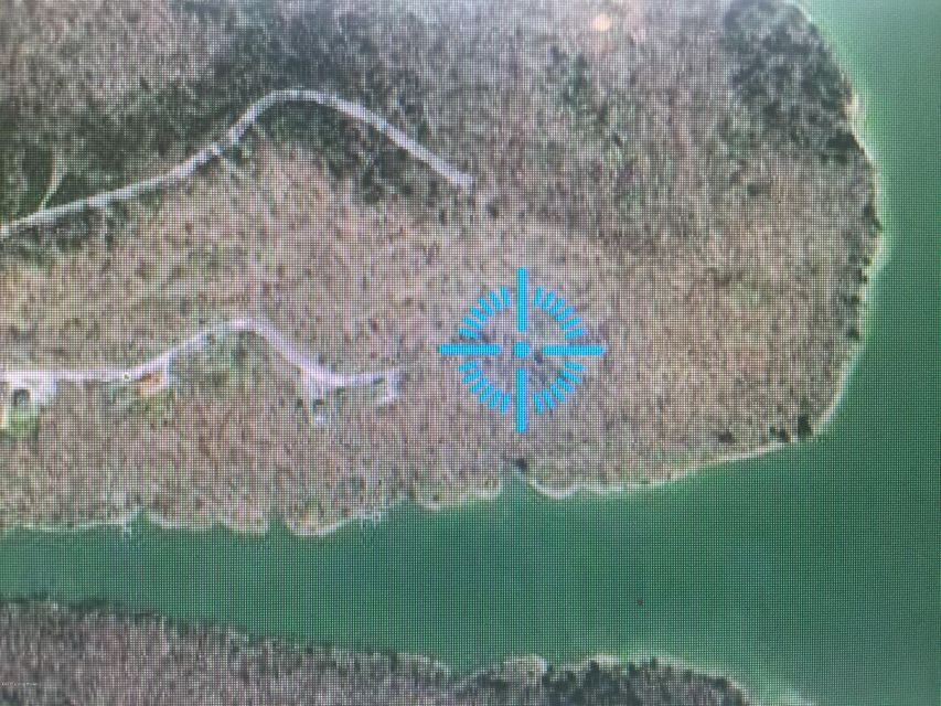 Additional photo for property listing at Happy Hunting Ground  Leitchfield, Kentucky 42754 United States