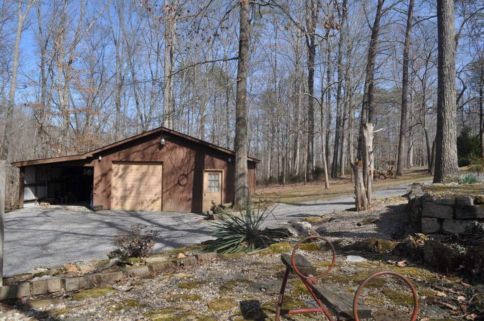 Additional photo for property listing at 103 Bunny Trail Drive  Jamestown, Kentucky 42629 United States
