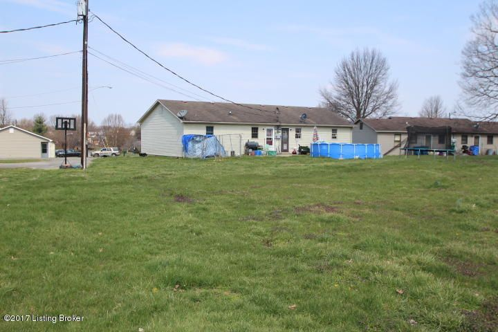 Additional photo for property listing at 87-89 Warbler  Lawrenceburg, Kentucky 40342 United States