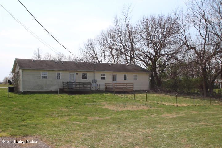 Additional photo for property listing at 132-134 Cardinal  Lawrenceburg, Kentucky 40342 United States