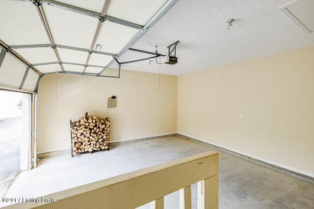 Additional photo for property listing at 2507 Phoenix Hill Drive  Louisville, Kentucky 40207 United States