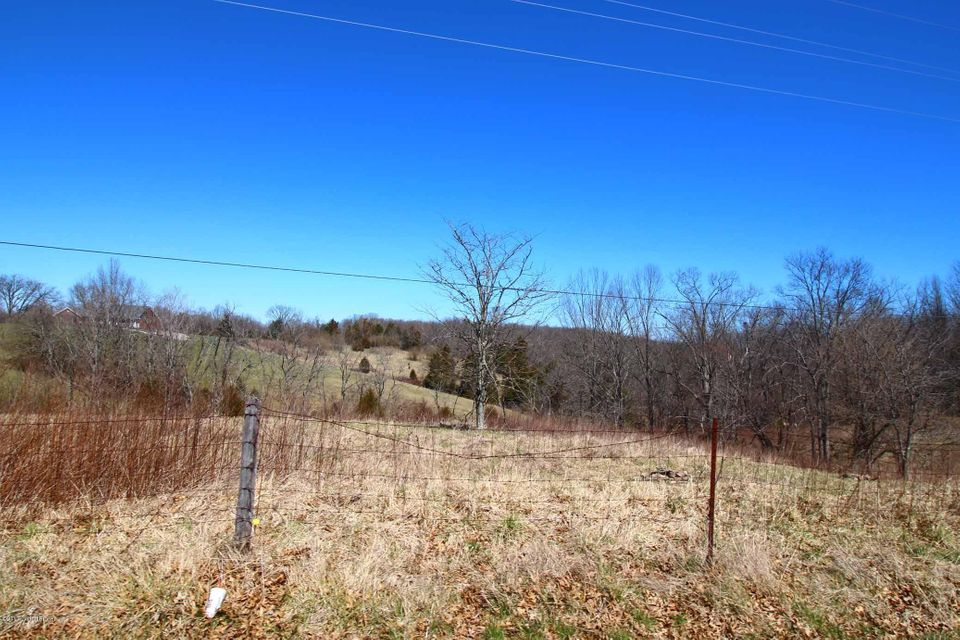 Additional photo for property listing at 9300 Benson 9300 Benson Bagdad, Kentucky 40003 United States