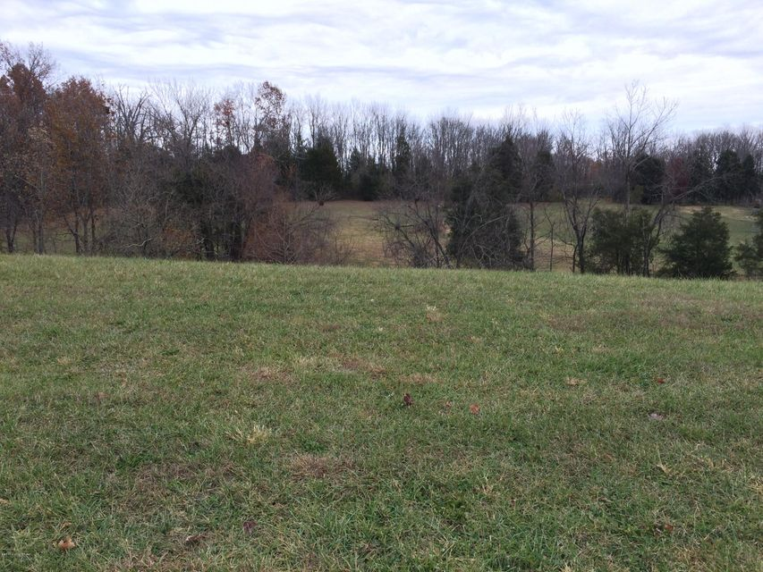 Additional photo for property listing at 150 Meremont Ridge Road  Louisville, Kentucky 40245 United States