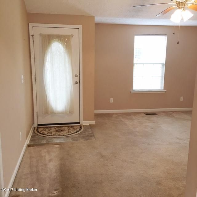 Additional photo for property listing at 150 Crystal View Court  Mount Washington, Kentucky 40047 United States