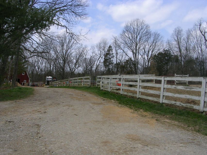 Additional photo for property listing at 2408 Clark Station Road  Fisherville, Kentucky 40023 United States