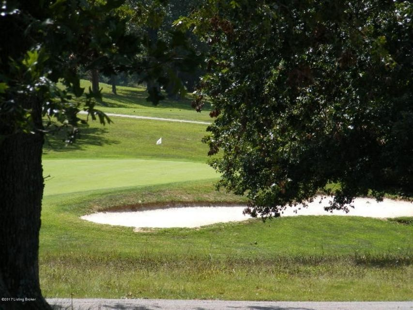 Additional photo for property listing at Lot 39 Wingate  Brandenburg, Kentucky 40108 United States
