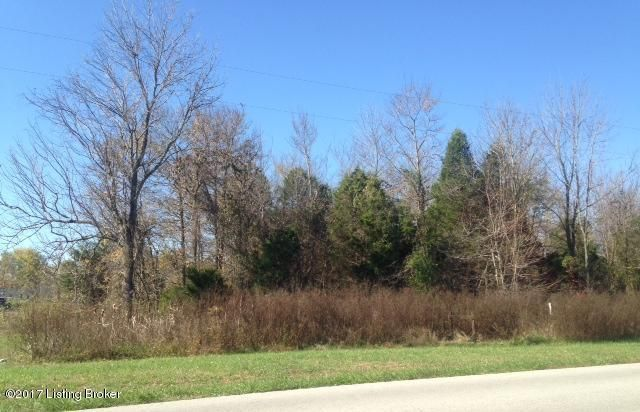 Additional photo for property listing at 1, 2 & 3 Hwy. 737  Leitchfield, Kentucky 42754 United States