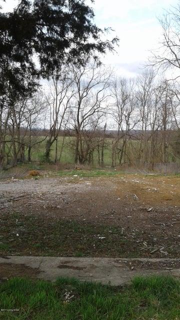 Land for Sale at 12297 Mt Eden Mount Eden, Kentucky 40046 United States