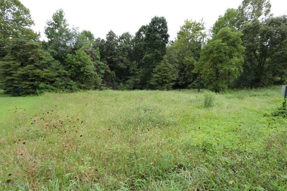 Land for Sale at 17 Mercer Bend Leitchfield, Kentucky 42754 United States