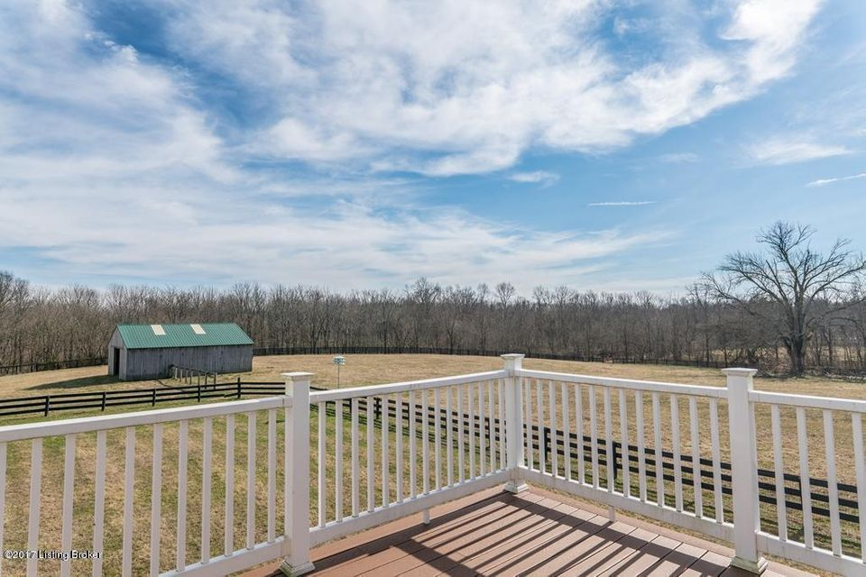 Additional photo for property listing at 500 Hebron Road  Shelbyville, Kentucky 40065 United States