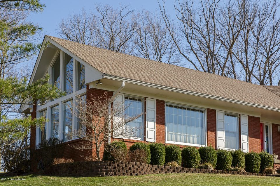 Additional photo for property listing at 6608 Leland Drive  Crestwood, Kentucky 40014 United States