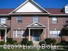 Single Family Home for Rent at 3004 SPROWL Road Louisville, Kentucky 40299 United States