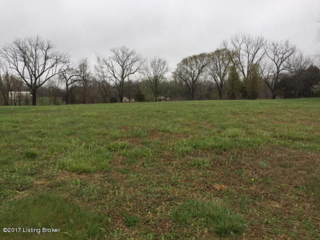 Land for Sale at Lot 22 Stoneyridge Wynde Lot 22 Stoneyridge Wynde Shepherdsville, Kentucky 40165 United States