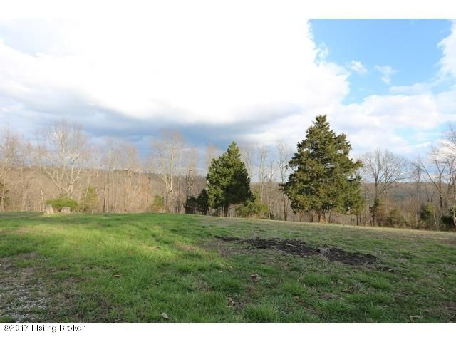 Additional photo for property listing at 149 Top of the Hill Circle  Cub Run, Kentucky 42729 United States