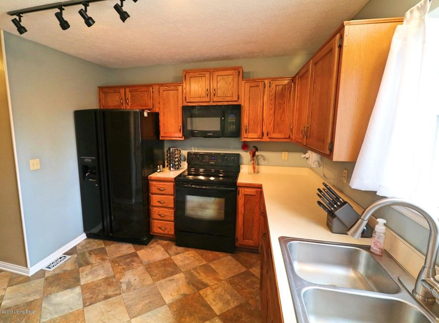 Additional photo for property listing at 2330 Walter Boone Road  Rineyville, Kentucky 40162 United States