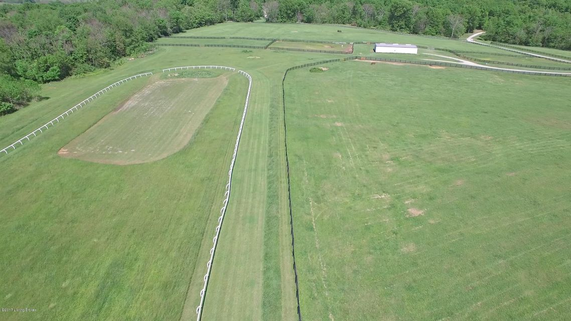 Additional photo for property listing at 998 Webbtown Road  Pendleton, Kentucky 40055 United States