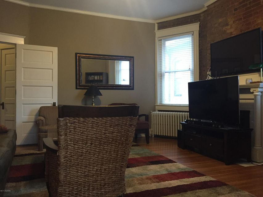 Additional photo for property listing at 1228 Cherokee  Louisville, Kentucky 40204 United States