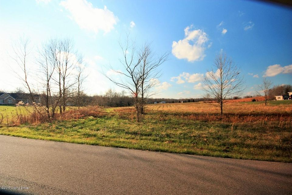 Land for Sale at 12 Lot Roark Leitchfield, Kentucky 42754 United States