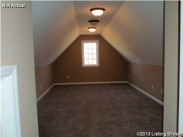 Additional photo for property listing at 1882 Carabiner Way  Louisville, Kentucky 40245 United States