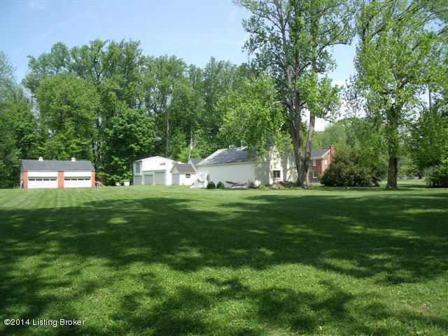 Additional photo for property listing at 6702 Transylvania Avenue  Prospect, Kentucky 40059 United States