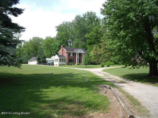 Additional photo for property listing at 6702 Transylvania Avenue 6702 Transylvania Avenue Prospect, Kentucky 40059 United States
