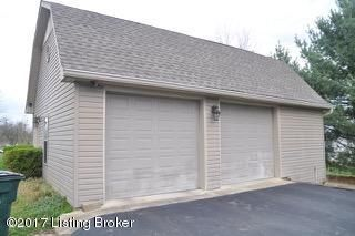 Additional photo for property listing at 213 Maple Street  Irvington, Kentucky 40146 United States