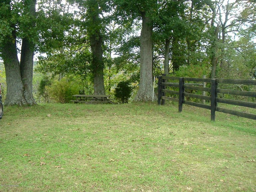 Additional photo for property listing at 1 Wildcat  Lawrenceburg, Kentucky 40342 United States