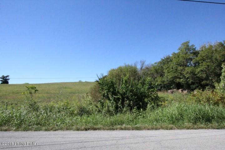 Land for Sale at 2 Acres Jenny Lillard Lawrenceburg, Kentucky 40342 United States