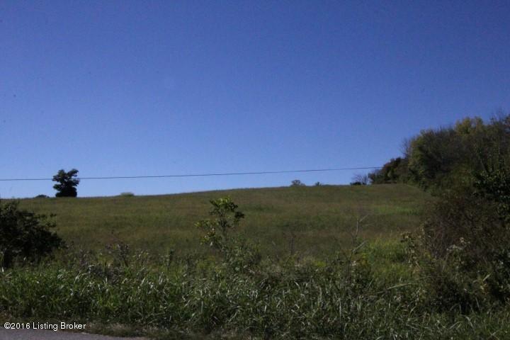 Additional photo for property listing at 2 Acres Jenny Lillard  Lawrenceburg, Kentucky 40342 United States