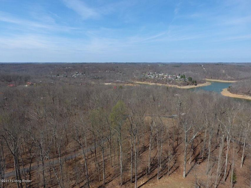 Land for Sale at Oakland Hills Bee Spring, Kentucky 42207 United States